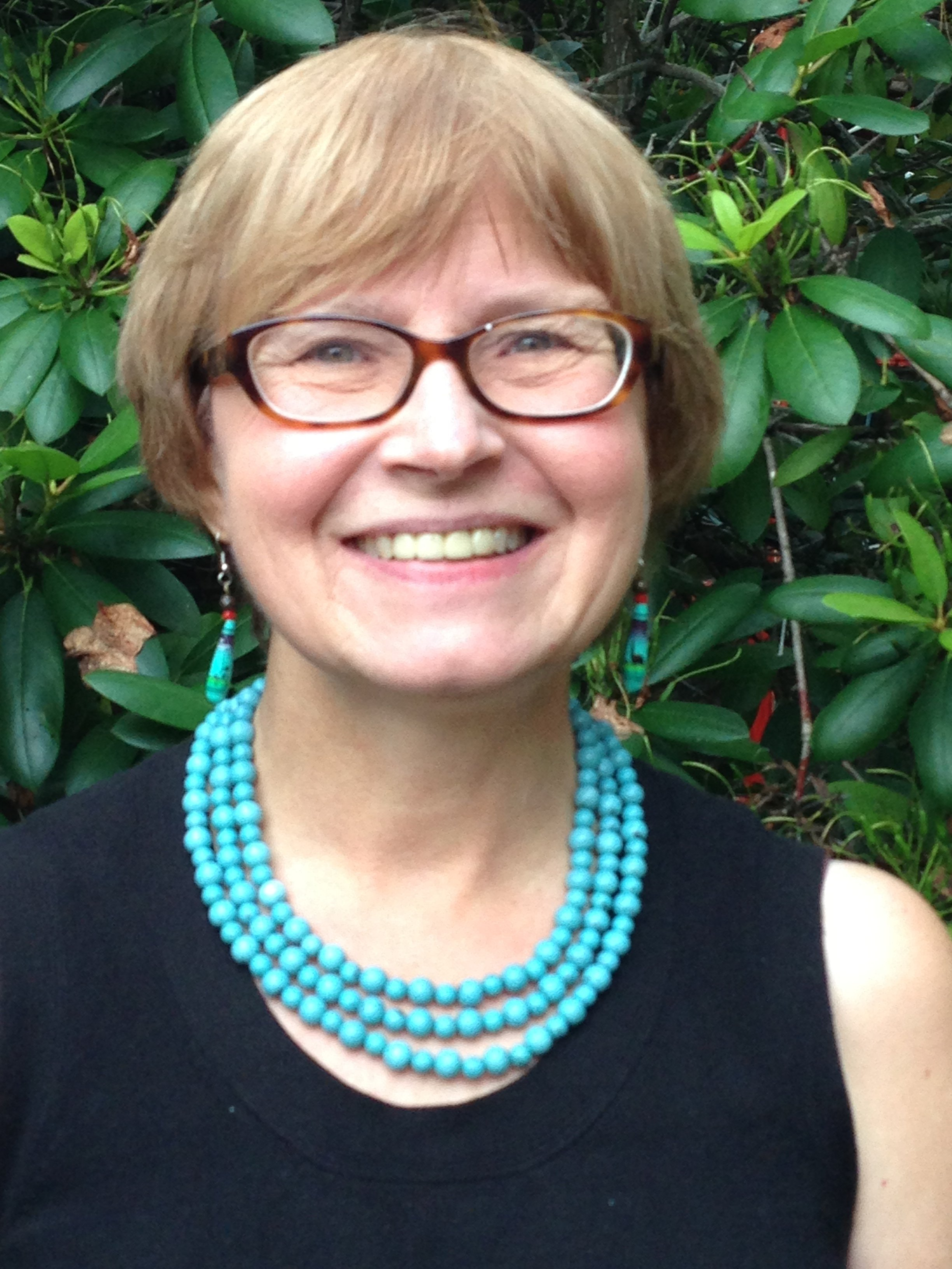 Cathie Puckering Named President and CEO of YHM