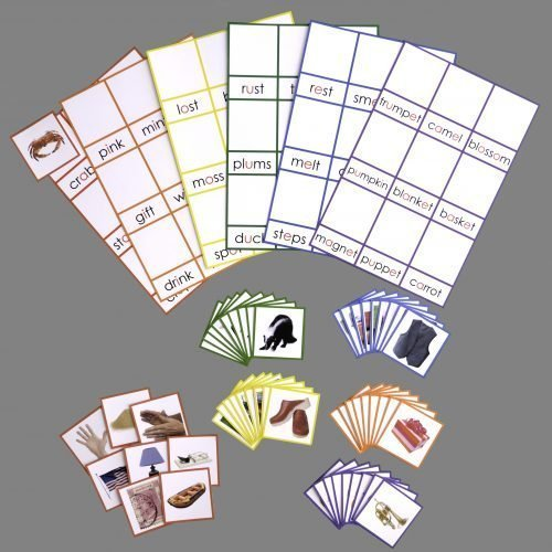 Blends-Large-3-Blends-Picture-Match.pdf